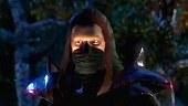 Video The Elder Scrolls Online - The Elder Scrolls Online: Imperial City (DLC)