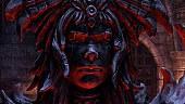Video The Elder Scrolls Online - The Elder Scrolls Online: Cradle of Shadows