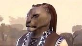 Video The Elder Scrolls Online - The Elder Scrolls Online: Primer Avance: Homestead