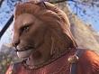 The Elder Scrolls Online: Tamriel Unlimited - Welcome Homestead