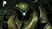 Video The Elder Scrolls Online - The Elder Scrolls Online: Clockwork City