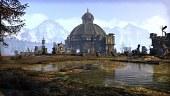 Video The Elder Scrolls Online - The Elder Scrolls Online: Mejoras Versión Xbox One X
