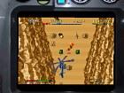 3D Thunder Blade - Imagen 3DS