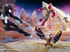 Imagen Disney Infinity 3.0