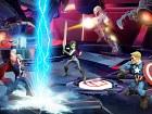 Imagen Wii U Disney Infinity 3.0