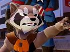 Disney Infinity 3.0: Campo de Batalla: Marvel