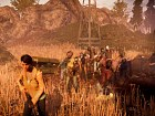 State of Decay Year One Survival Edition - Pantalla
