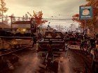 Pantalla State of Decay: Year One Survival Edition