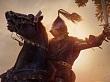 Creative Assembly presentará su nuevo Total War el 31 de marzo