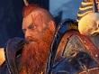 Las Razas Norsca ya luchan en Total War: Warhammer