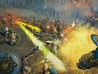 Total War Warhammer - Imagen