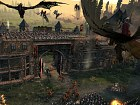 Total War Warhammer - Pantalla