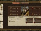 Total War Warhammer - Imagen PC