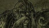 Total War Warhammer: Vídeo Impresiones 3DJuegos