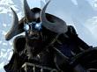 Total War: Warhammer - Kholek Comesoles entra en escena