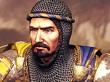 Tráiler Cinemático: Pack Bretonia (Total War: Warhammer)