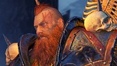 Total War Warhammer: Tráiler de Lanzamiento - Norsca