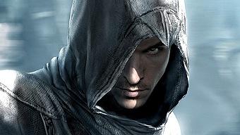 """Désilets: """"Assassin's Creed fue más experimental de lo que se esperaba"""""""