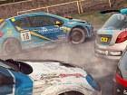 DiRT Rally - Imagen