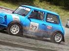 DiRT Rally - Imagen PC