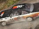DiRT Rally - Imagen PS4