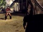 Call of Juarez - Imagen Xbox 360