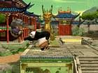 Kung Fu Panda Confrontación - Imagen