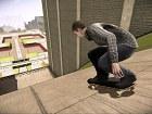 Tony Hawk's Pro Skater 5 - Imagen