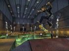 Tony Hawk's Pro Skater 5 - Pantalla