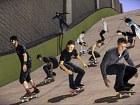 Tony Hawk's Pro Skater 5 - Imagen PS4