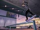 Tony Hawk's Pro Skater 5 - Imagen Xbox One