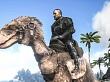 Ark: Survival Evolved no llegar� a PlayStation 4 hasta que el videojuego est� terminado