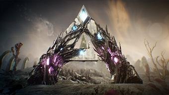 ARK pone fecha de lanzamiento a Extinction, su nueva expansión
