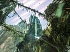 ARK Survival Evolved - Imagen