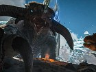 ARK Survival Evolved - Imagen PS4