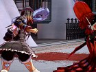 Bloodstained Ritual of the Night - Imagen Linux