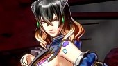 Ventana de lanzamiento de Bloodstained: Ritual of the Night
