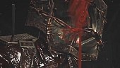 The Evil Within - The Executioner: Avance