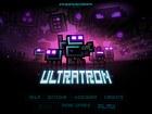 Ultratron - Imagen