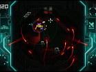 Ultratron - Imagen Xbox One