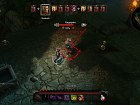 Divinity Original Sin - Enhanced Edition - Imagen Xbox One