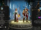 Divinity Original Sin - Enhanced Edition