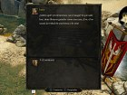 Divinity Original Sin - Enhanced Edition - Imagen