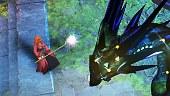 Video Divinity Original Sin - Enhanced Edition - Divinity Original Sin - Enhanced Edition: Combates en Consola