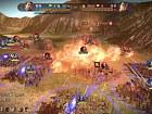 Romance of the Three Kingdoms XIII - Imagen Xbox One