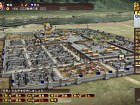 Romance of the Three Kingdoms XIII - Imagen Xbox One