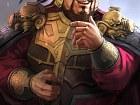 Romance of the Three Kingdoms XIII - Imagen