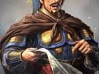 Romance of the Three Kingdoms XIII - Imagen PC