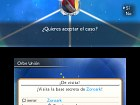 Pokémon Mundo Megamisterioso - Imagen