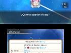 Pokémon Mundo Megamisterioso - Imagen 3DS